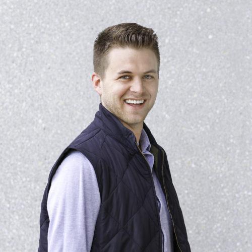 Chris Sundell